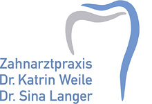 Dr. Katrin Weile, Dr. Sina Weile